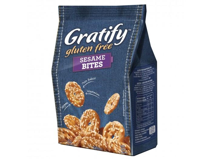 GRSB-GRATIFY_GLUTEN_FREE_SESAME_BITES_200G_1172257e-c633-4539-98c1-7ecb085660fa_1400x