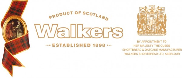 logo-walkers-emblem (1)