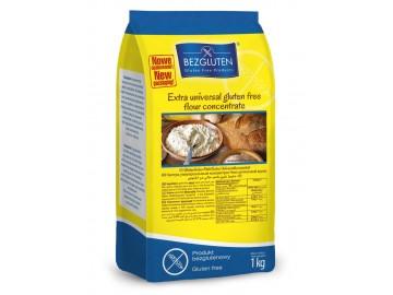 extra uniwersalny koncentrat mąki 1000g GB bez znaku