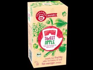 SweetApple-product-image-small