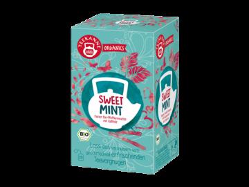 sweet-mint-bio