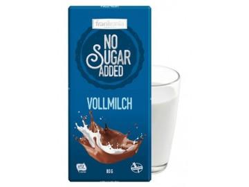 No_Sugar_Added_Vollmilch_Frankonia