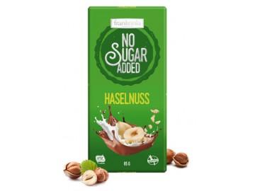 No_Sugar_Added_Haselnuss_Frankonia