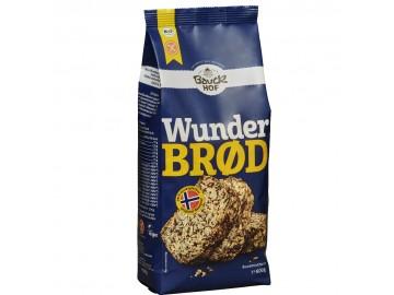 Wonder brød