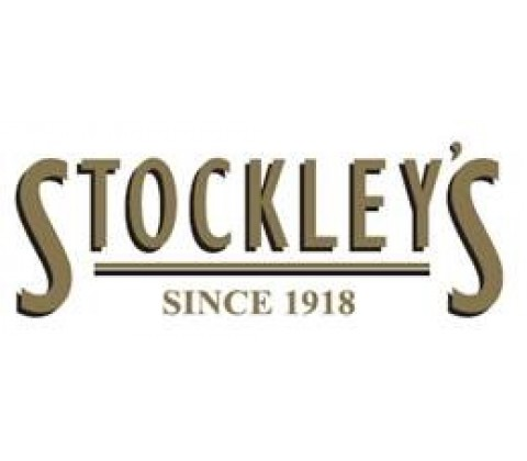 Stockley`s