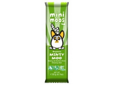 mini-moos-mint