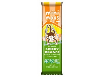 mini-moos-orange