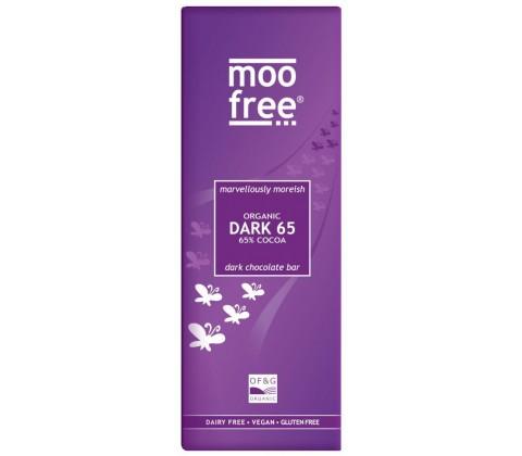 MooFree