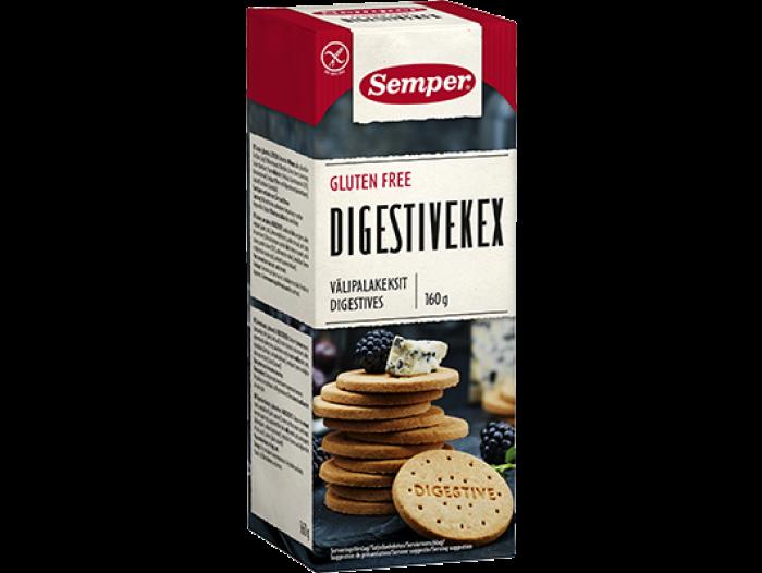 digestivekex-semperglutenfritt