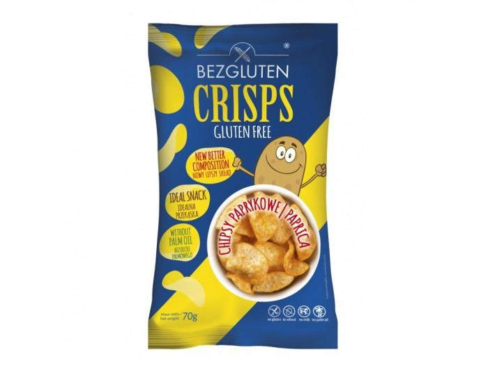 crisps-o-smaku-paprykowym-bezglutenowe-nowosc