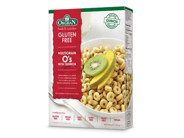 Multigrain-Os-with-Quinoa-720516021916