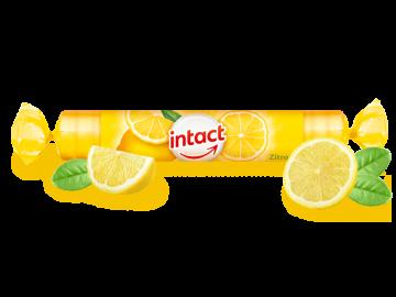 971-x-652_Zitrone