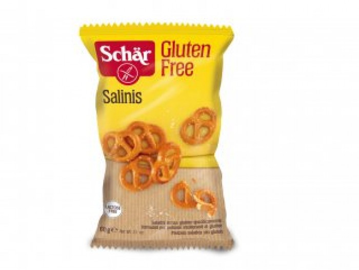 Products_SnacksSalty_EU_Salinis_South_2018