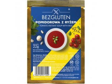 pomidorowa-z-ryzem-produkt-bezglutenowy-