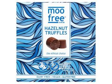 Moo-Free-Hazelnut-Truffles-108G-