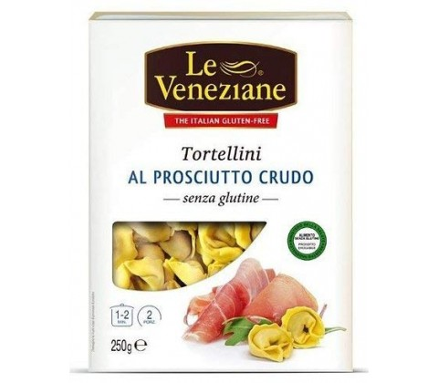 La Veneziane