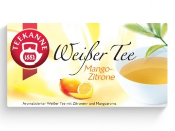 wei_er_tee_mango_zitrone