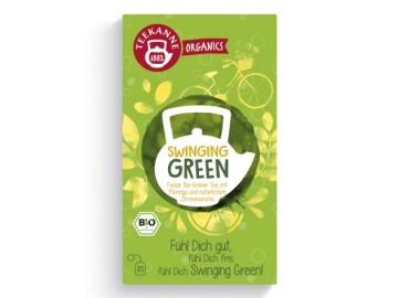 teekanne-organics__swinginggreen