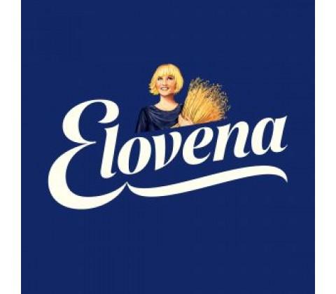 Provena/Elovena