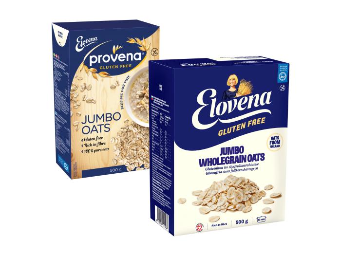 provena_is_now_elovena_gluten_free-2