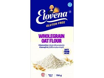 WV_GF_oat_flour