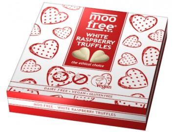 raspberry-truffle-email