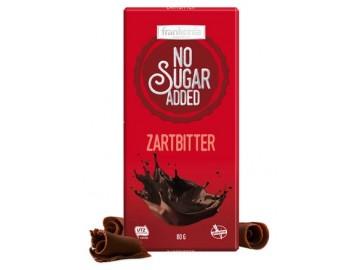 No_Sugar_Added_Zartbitter_Frankonia