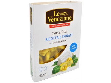 0-099bcf88-766-Le-Veneziane-Tortelloni-Ricotta-and-Spinach-250-g