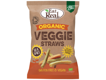 organic-veggie-straws