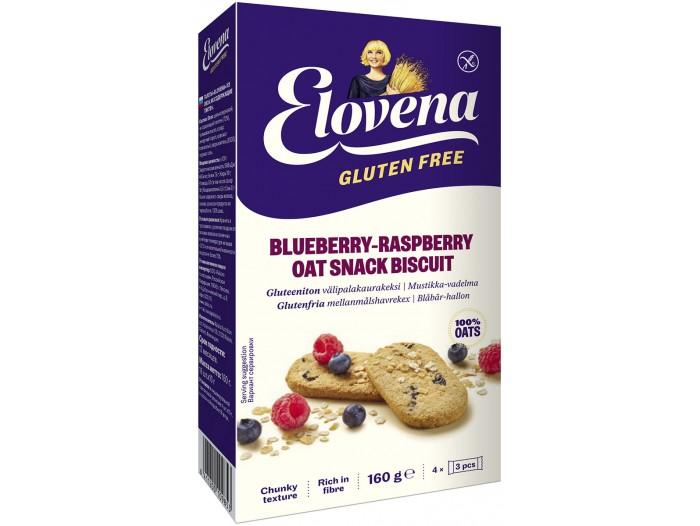 ELOVENA_blueberry_raspberry_oat_bisquit