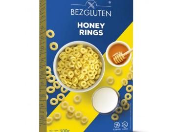 d437-kolka-miodowe-honey-rings-bezglutenowe-.jpg_alpha-0_cr-wp_533x533_im