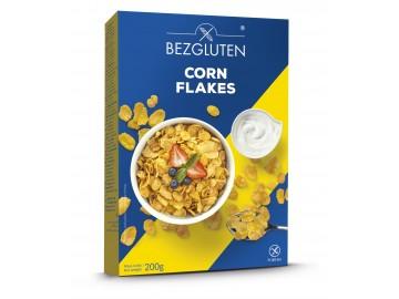 corn-flakes-platki-kukurydziane-produkt-naturalnie-bezglutenowy