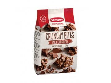 Semper-gluteeniton-Crunchy-Bites-Maitosuklaa-syvätty-redig
