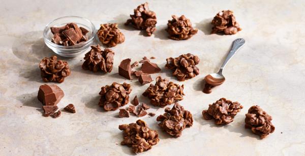 5710 Crunchy Bites Milk Chocolate_96dpi_1280x960px