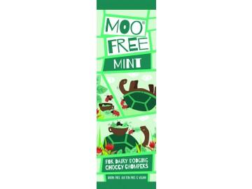 Moo Free Minibar Mint