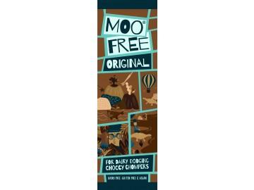 Moo Free minibar Orginal