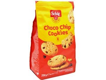 0-af2ea26b-800-Sch-r-Choco-Chip-Cookies-200-g