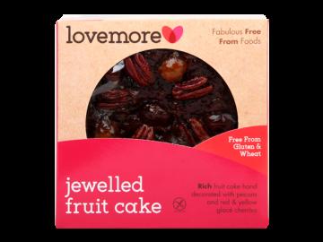 Jewelled-Fruit-Cake