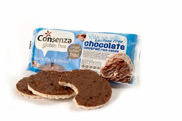 CS004351_Consenza-Rijstwafel-chocolade-lactose-vri