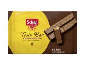 Products_Snacks_TwinBar_64,5g_NORTH_72dpi_Front