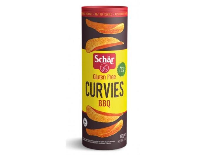 Chips_Curvies-BBQ_Schaer