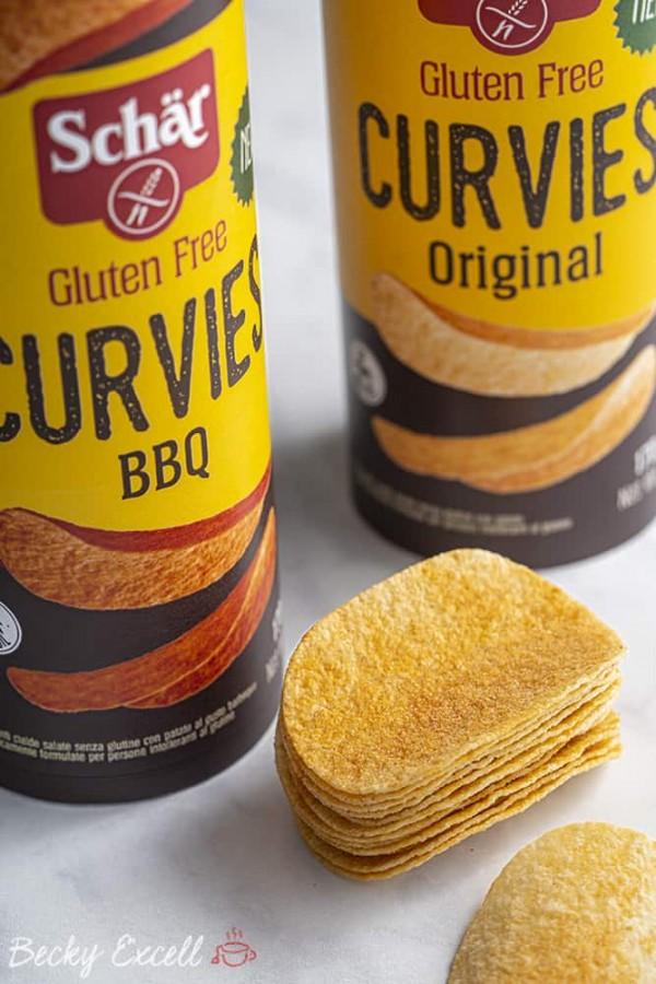 gluten-free-pringles-schar-curvies-3