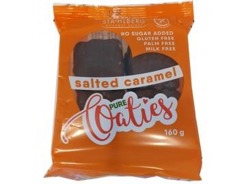 coaties salted caramel