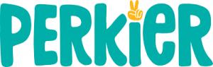perkier logo