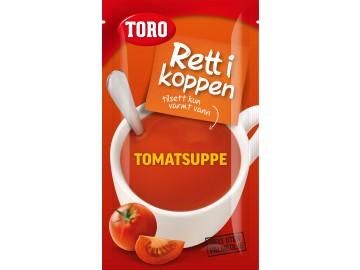 Toro_RIK_tomatsuppe_2D