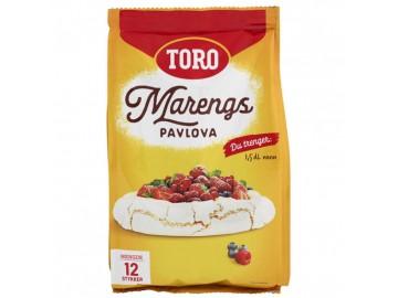 Toro Pavlova
