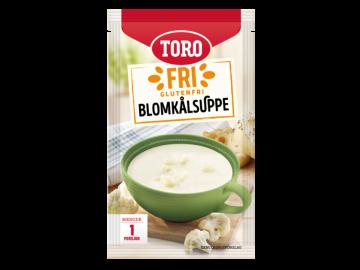 Toro Blomkål rett i koppen