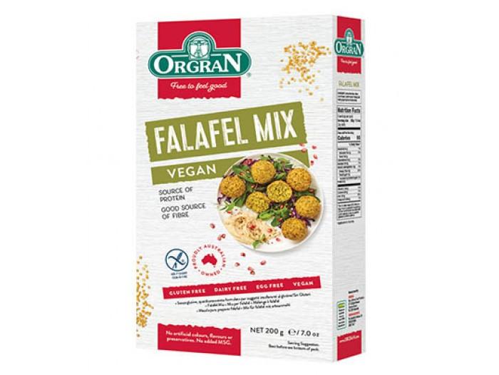 Orgran_Falafel-Mix