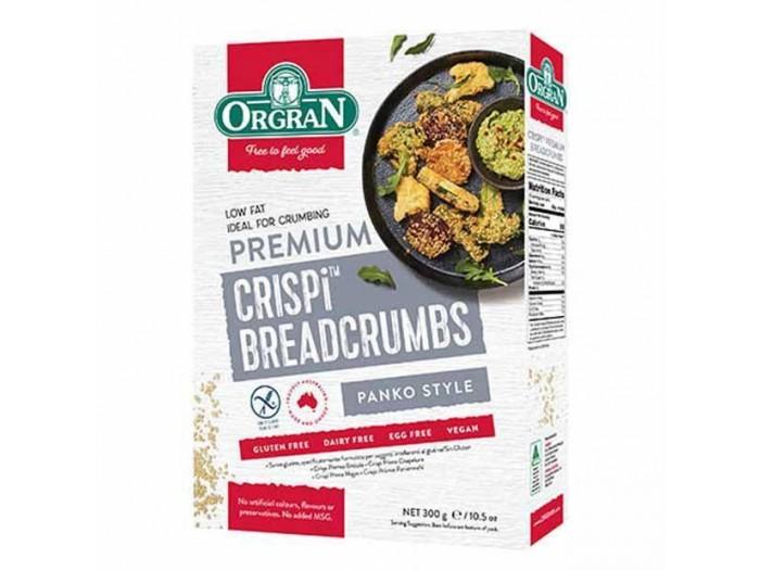 orgran-crispi-premium-gluten-free-breadcrumbs-happytummies_893b2e6a-718d-48d5-8081-a6ba2056d6de_2000x