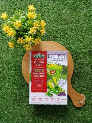 Orgran_Fruitasaurus_Wholefruit_Cookies_